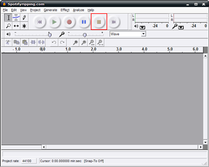 audacity_tutorial_42