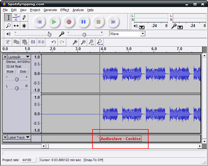 audacity_tutorial_52