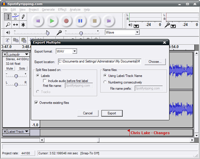 audacity_tutorial_6