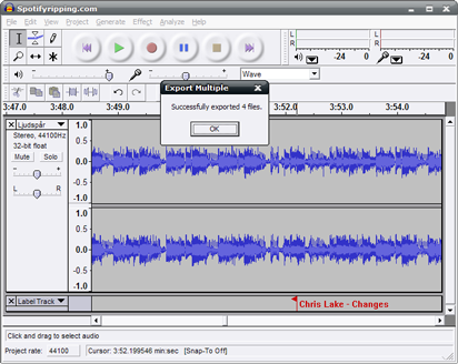 audacity_tutorial_7